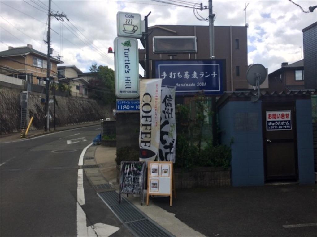 f:id:yururiururi:20170506234444j:image