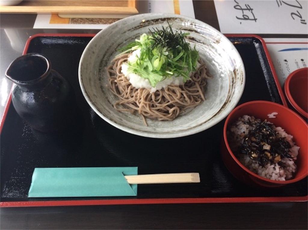 f:id:yururiururi:20170506234538j:image