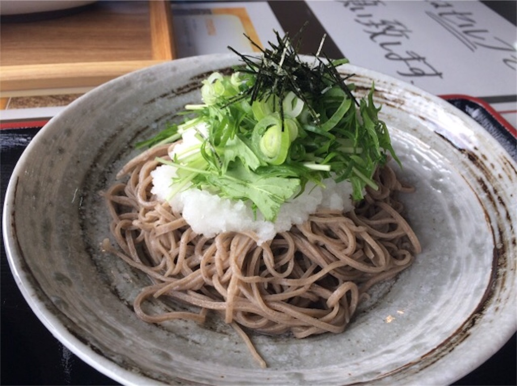 f:id:yururiururi:20170506234556j:image