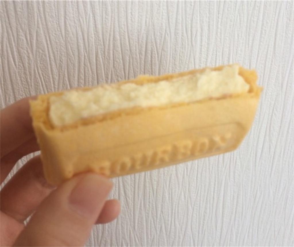 f:id:yururiururi:20170518234356j:image
