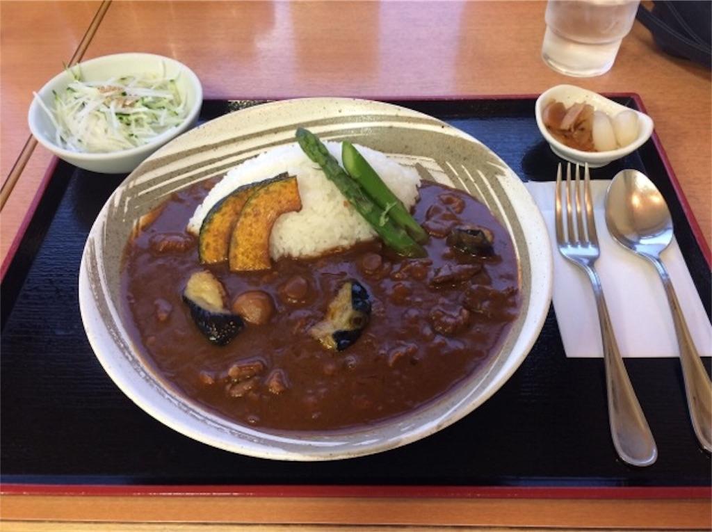 f:id:yururiururi:20170614174650j:image
