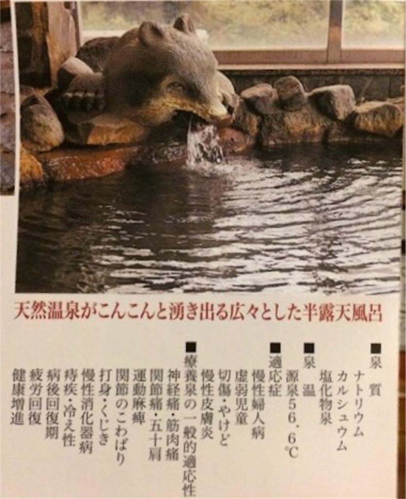 f:id:yururiururi:20170620201643j:image