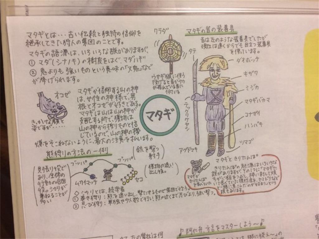 f:id:yururiururi:20170620204708j:image