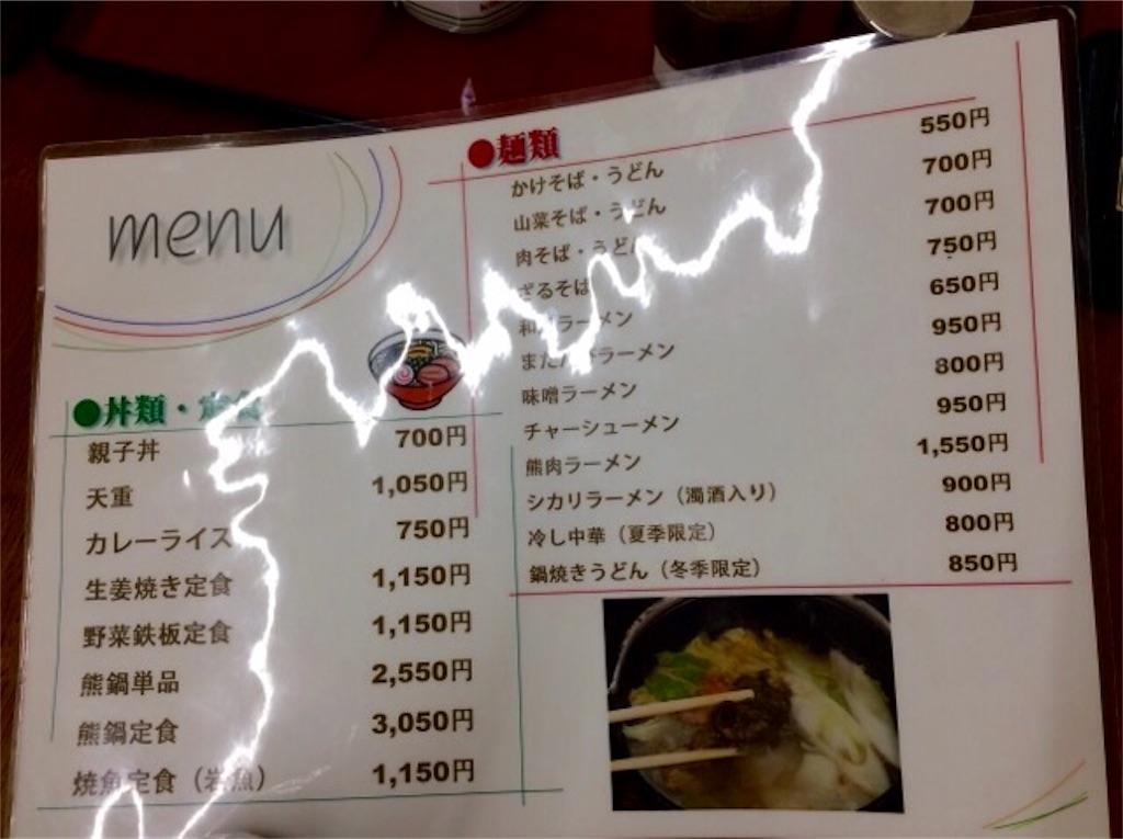 f:id:yururiururi:20170620205201j:image