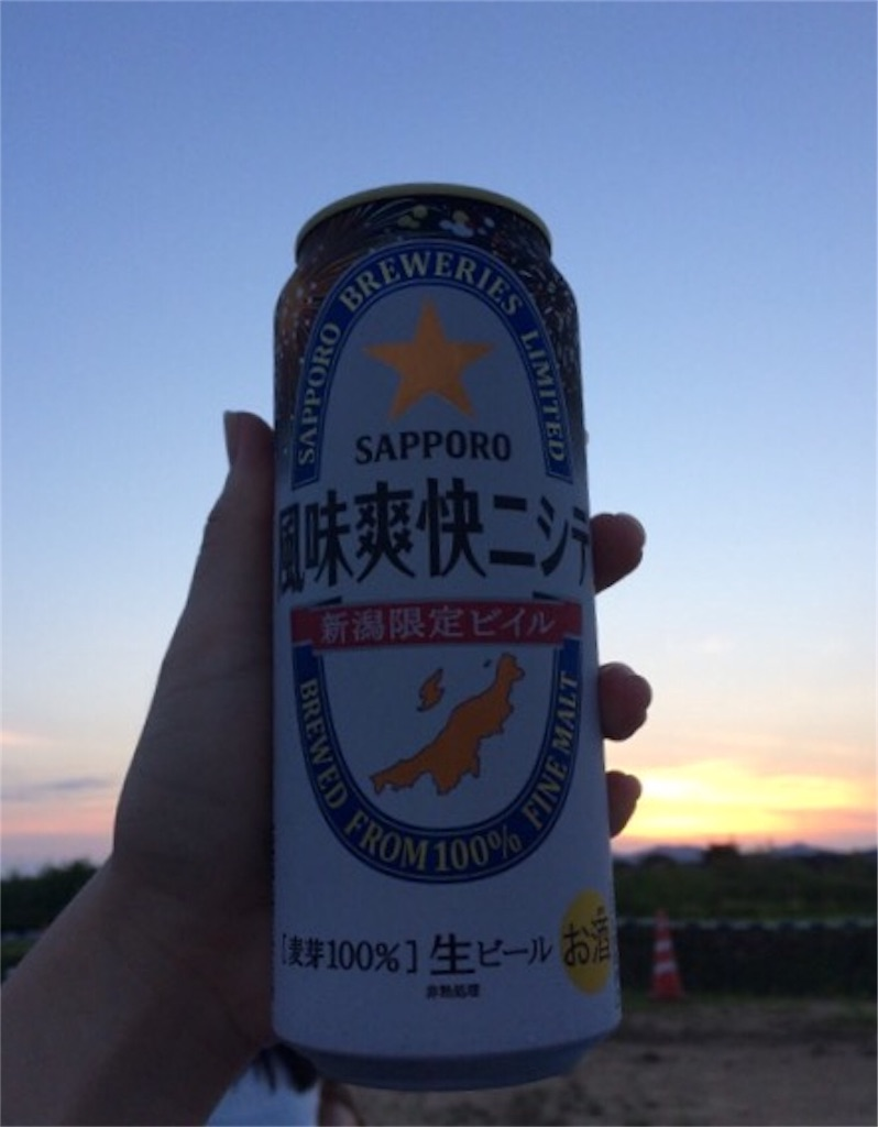 f:id:yururiururi:20170803133043j:image
