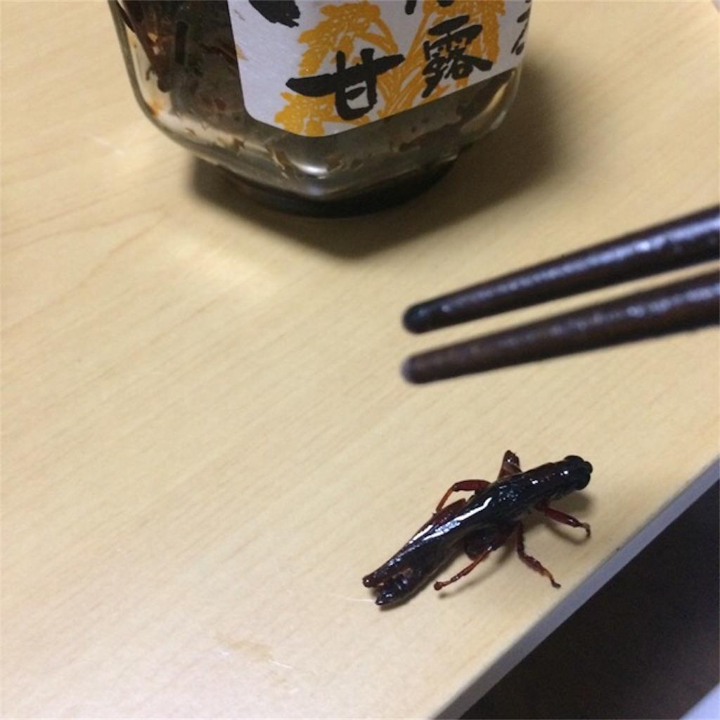 f:id:yururiururi:20170809205950j:image