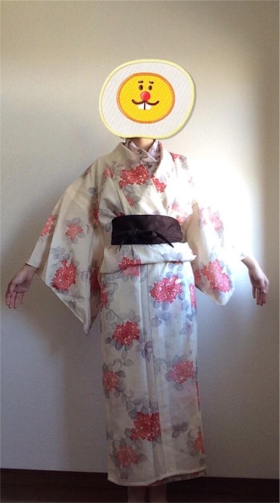 f:id:yururiururi:20170901221047j:image