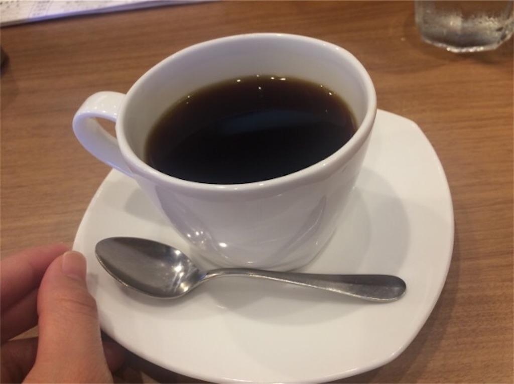 f:id:yururiururi:20170912233853j:image