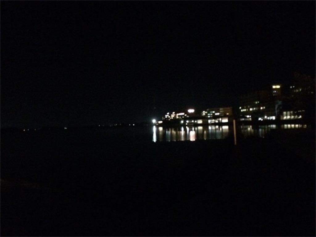 f:id:yururiururi:20171010221958j:image