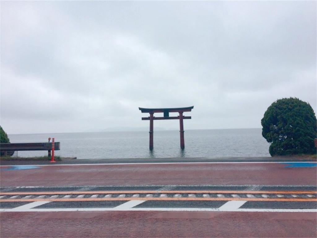 f:id:yururiururi:20171012204224j:image