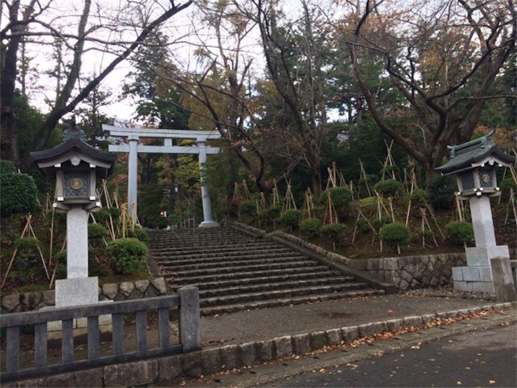 f:id:yururiururi:20171114205654j:image