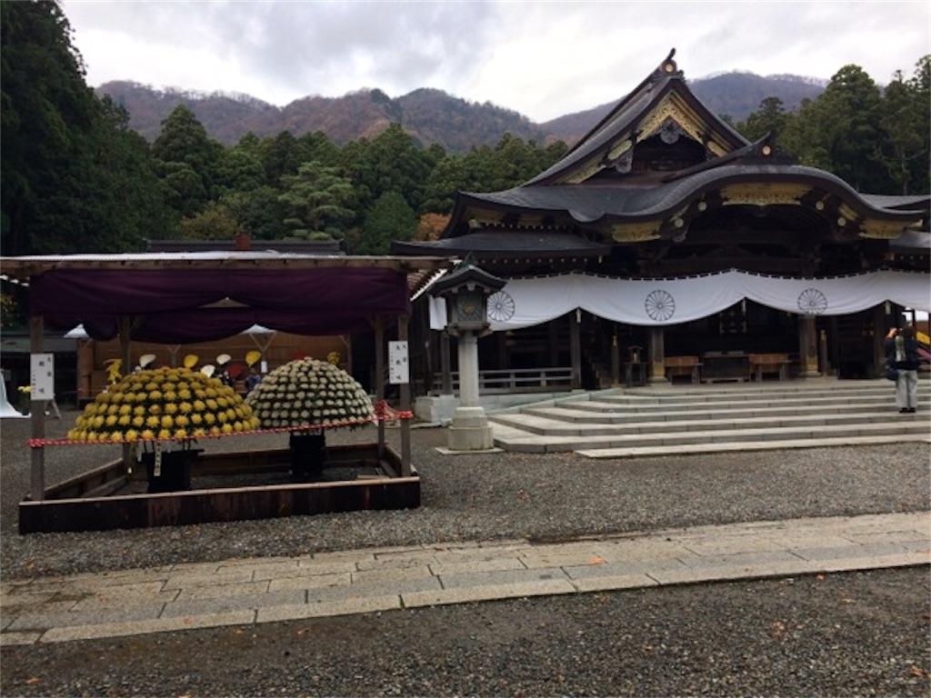 f:id:yururiururi:20171114210733j:image