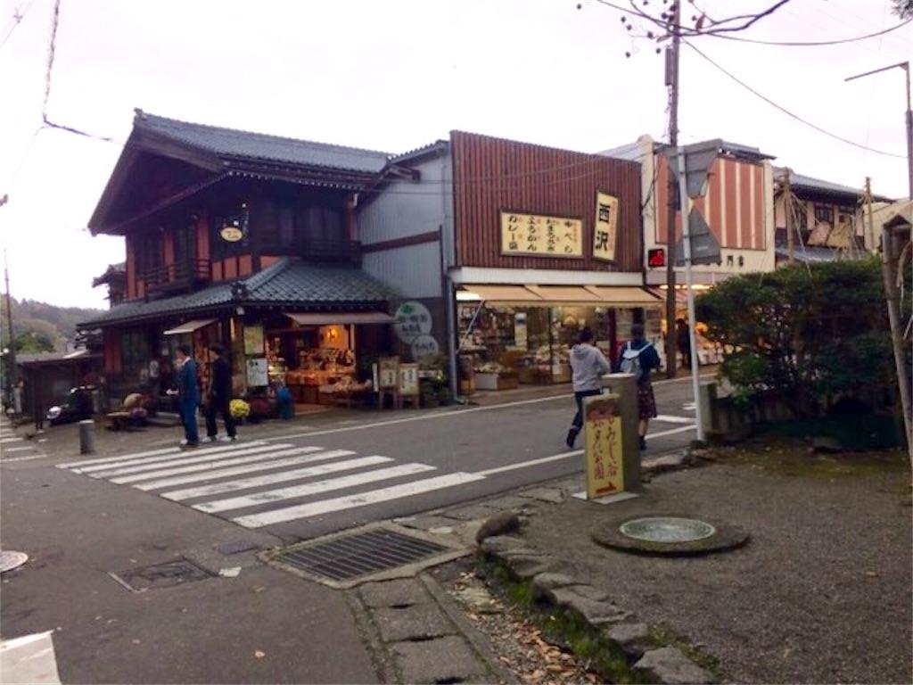 f:id:yururiururi:20171123152202j:image