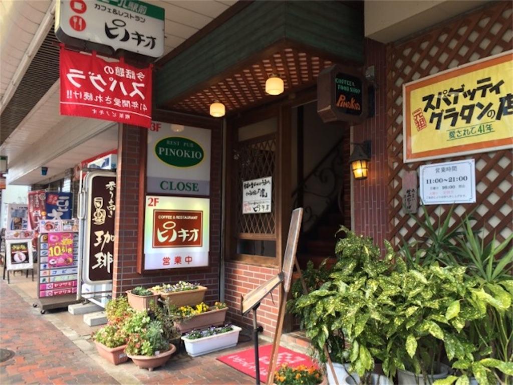f:id:yururiururi:20171203222736j:image