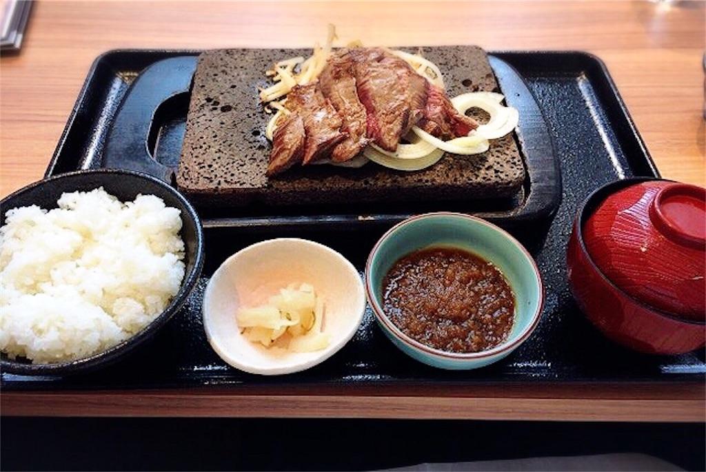 f:id:yururiururi:20171215195327j:image