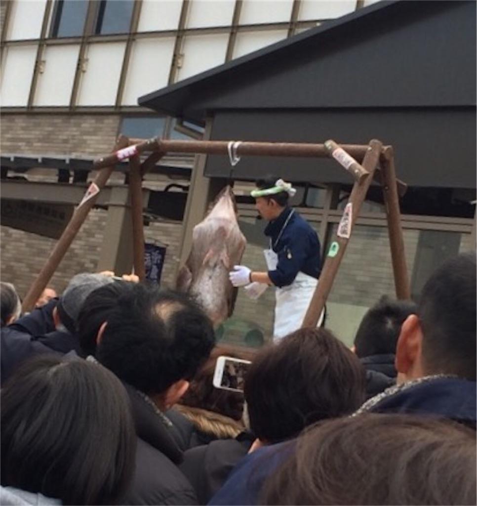 f:id:yururiururi:20180121173109j:image