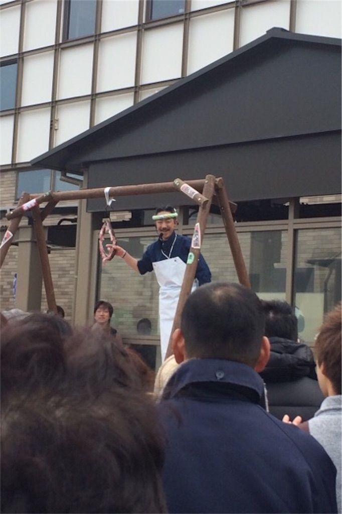 f:id:yururiururi:20180121181053j:image