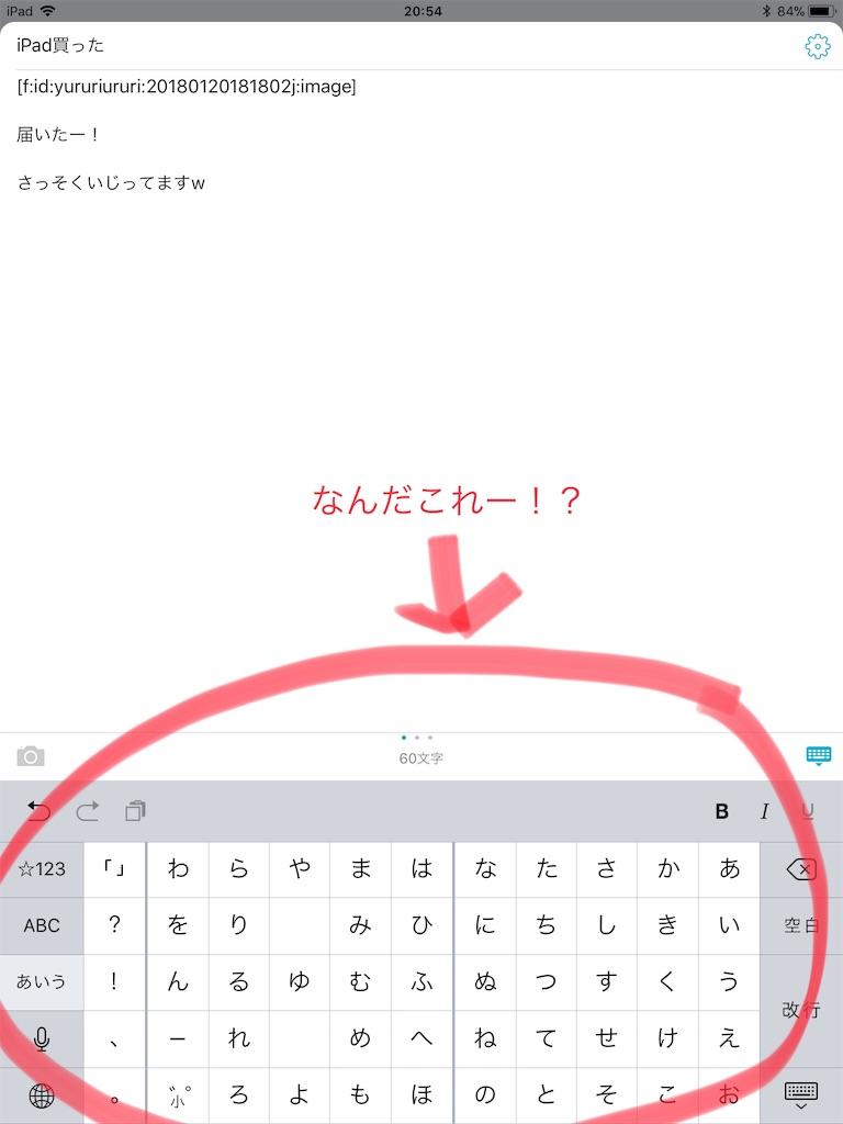 f:id:yururiururi:20180123210251j:image