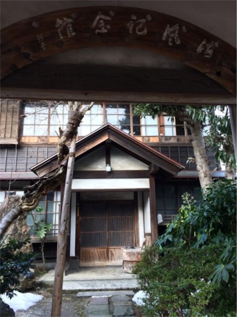 f:id:yururiururi:20180123221321j:image
