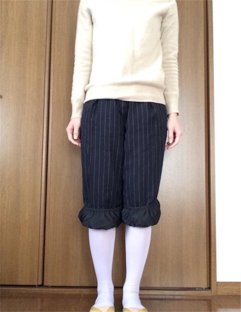 f:id:yururiururi:20180127185656j:image