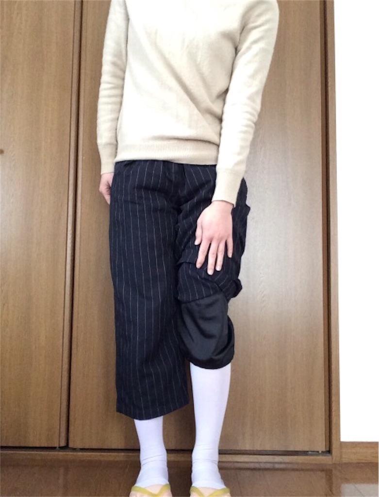 f:id:yururiururi:20180127185819j:image