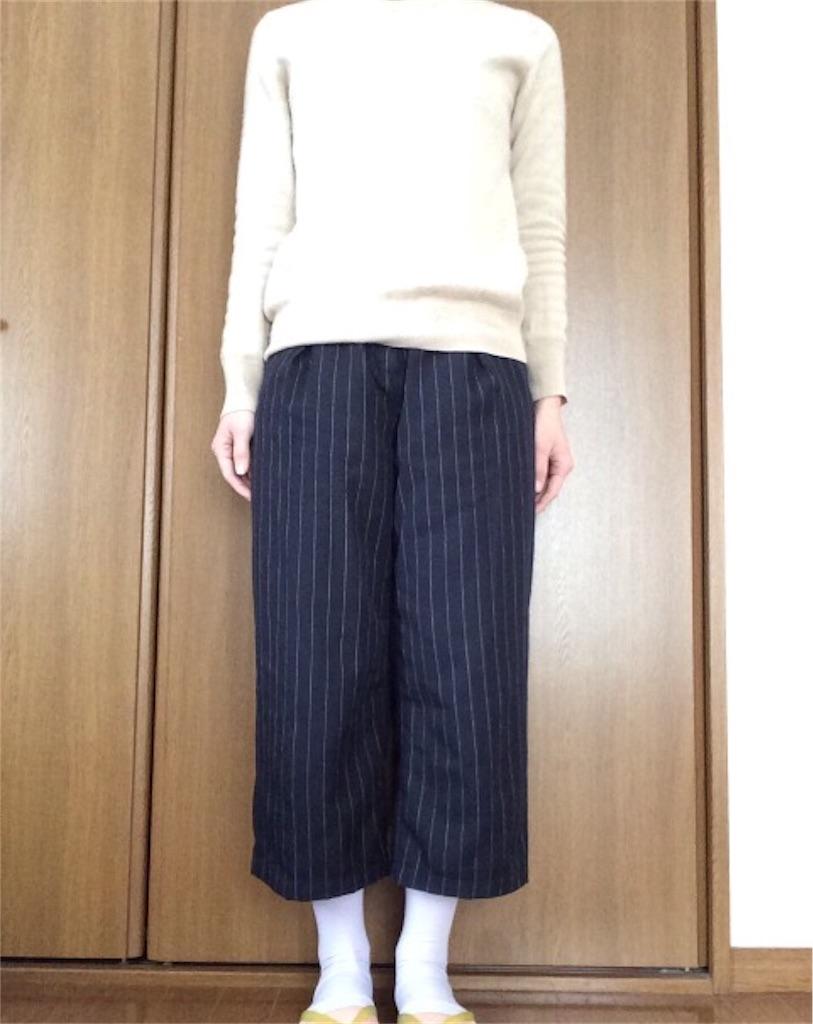 f:id:yururiururi:20180127185825j:image