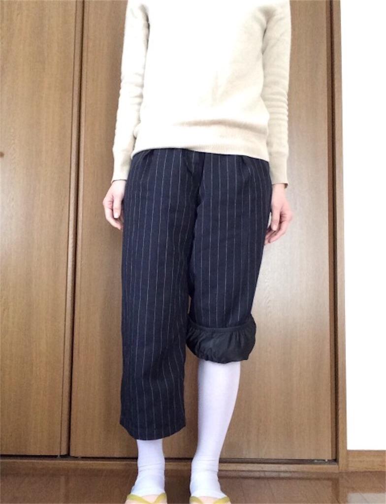 f:id:yururiururi:20180127185837j:image