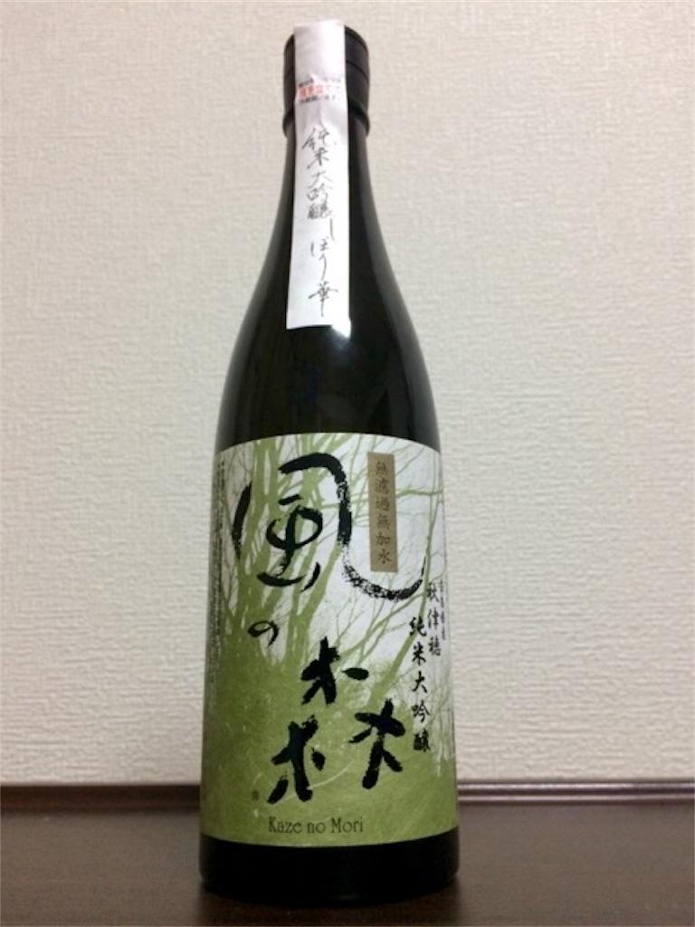 f:id:yururiururi:20180202224609j:image