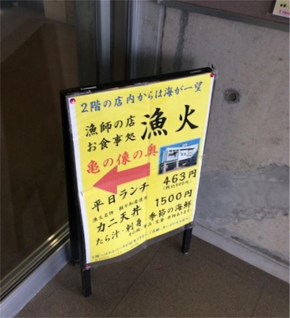 f:id:yururiururi:20180203225023j:image