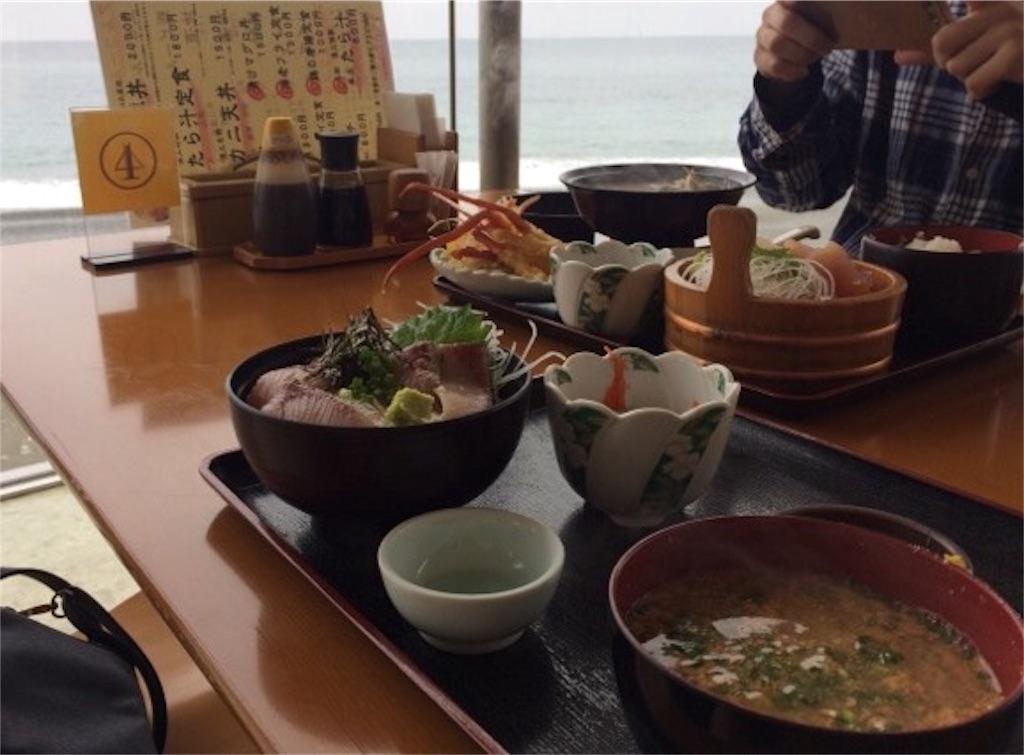 f:id:yururiururi:20180203225830j:image