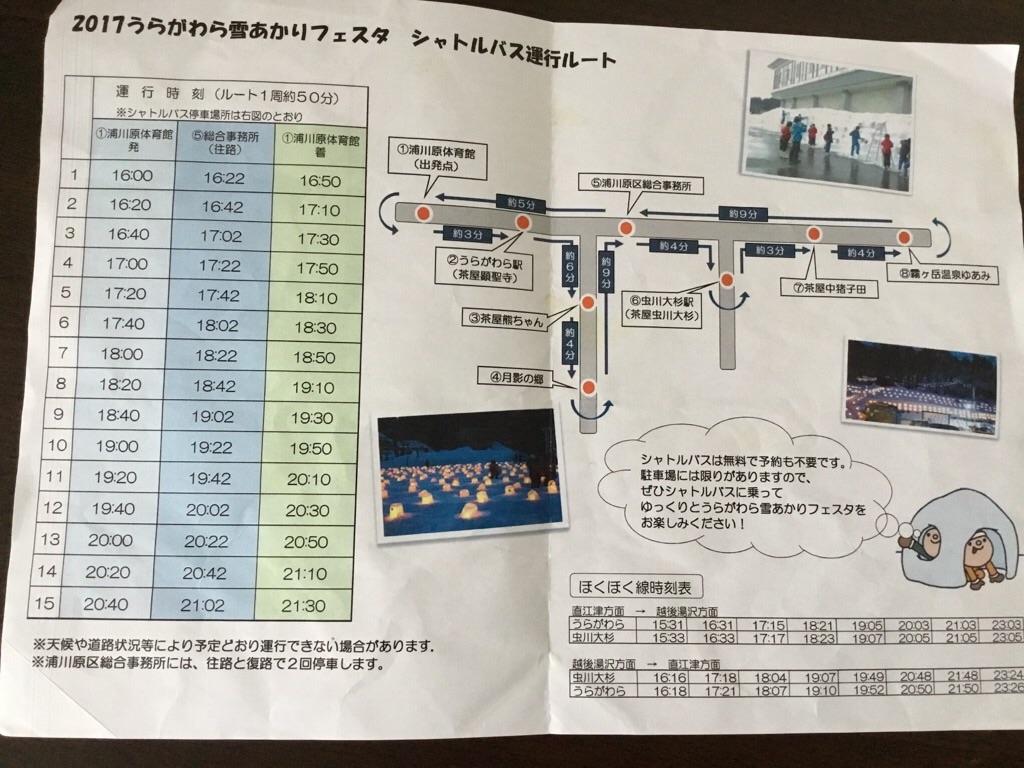 f:id:yururiururi:20180221210403j:image
