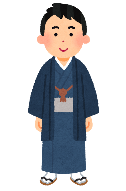 f:id:yururiururi:20180320212445p:plain