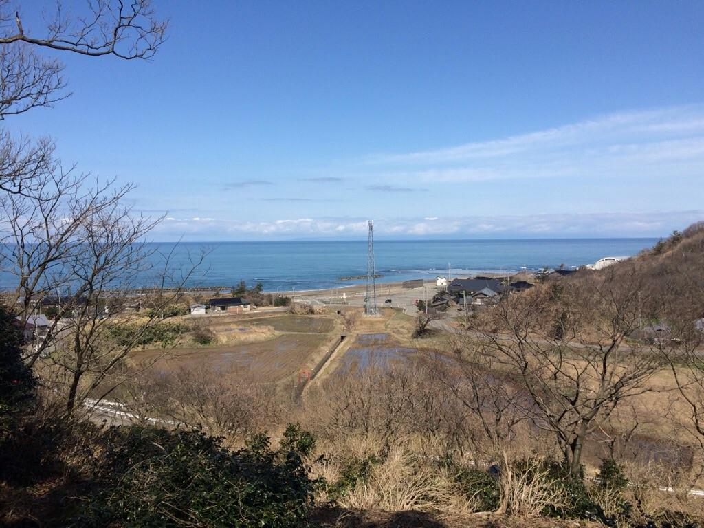 f:id:yururiururi:20180324214233j:image