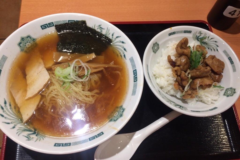 f:id:yururiururi:20180416225432j:image