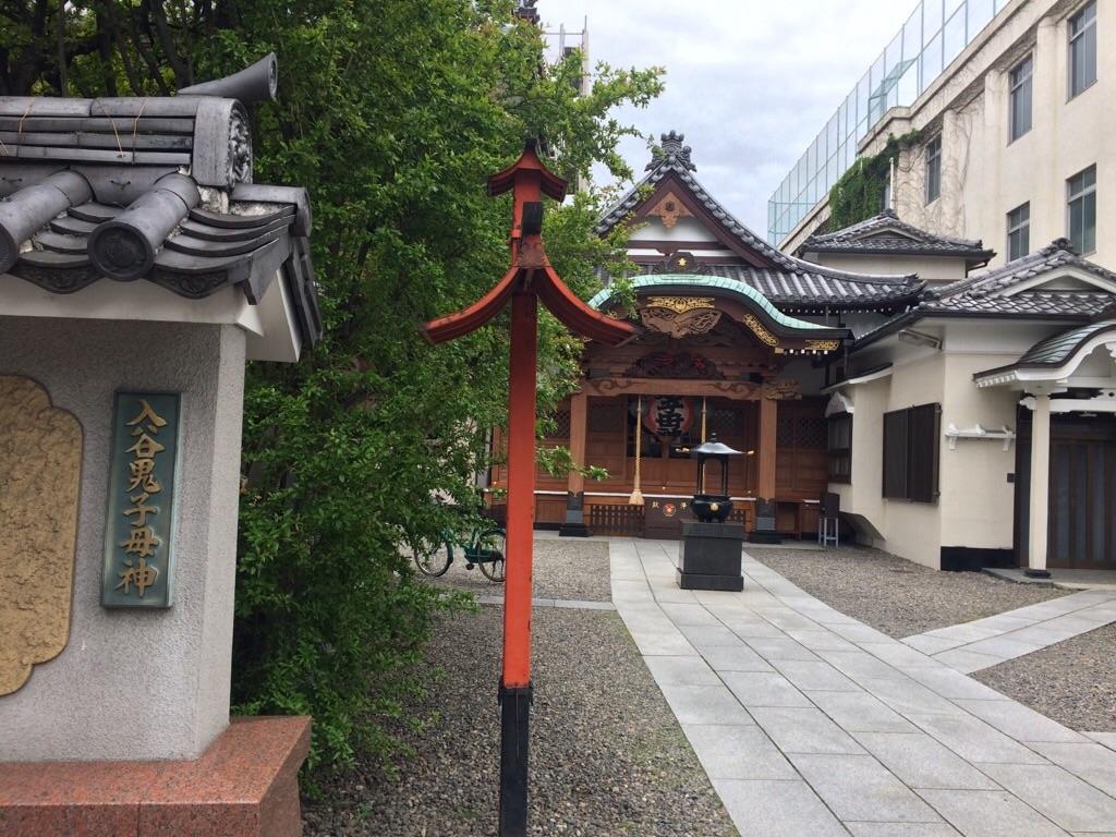 f:id:yururiururi:20180416232829j:image