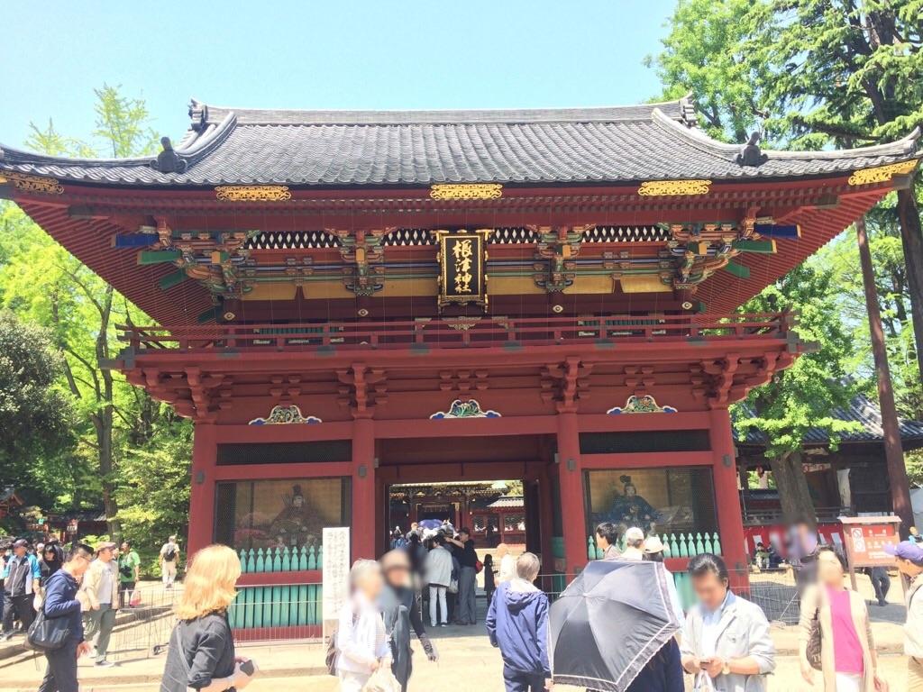 f:id:yururiururi:20180422000521j:image
