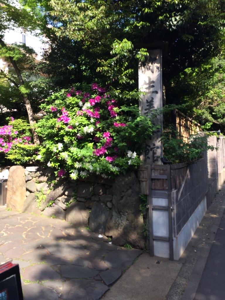 f:id:yururiururi:20180425202339j:image