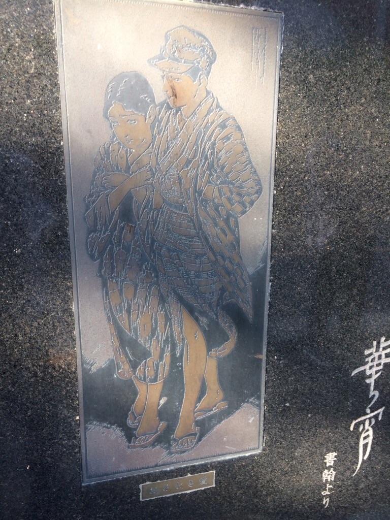 f:id:yururiururi:20180425202759j:image
