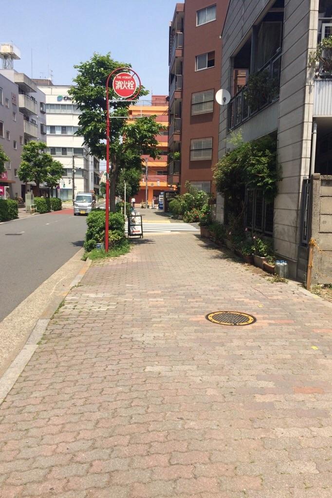 f:id:yururiururi:20180501170617j:image