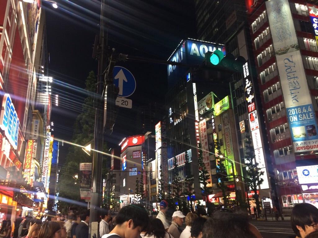 f:id:yururiururi:20180517212628j:image