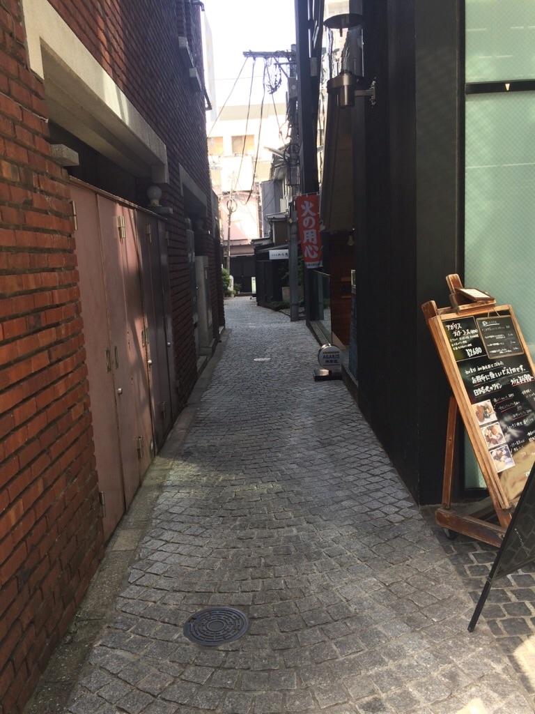 f:id:yururiururi:20180518200021j:image