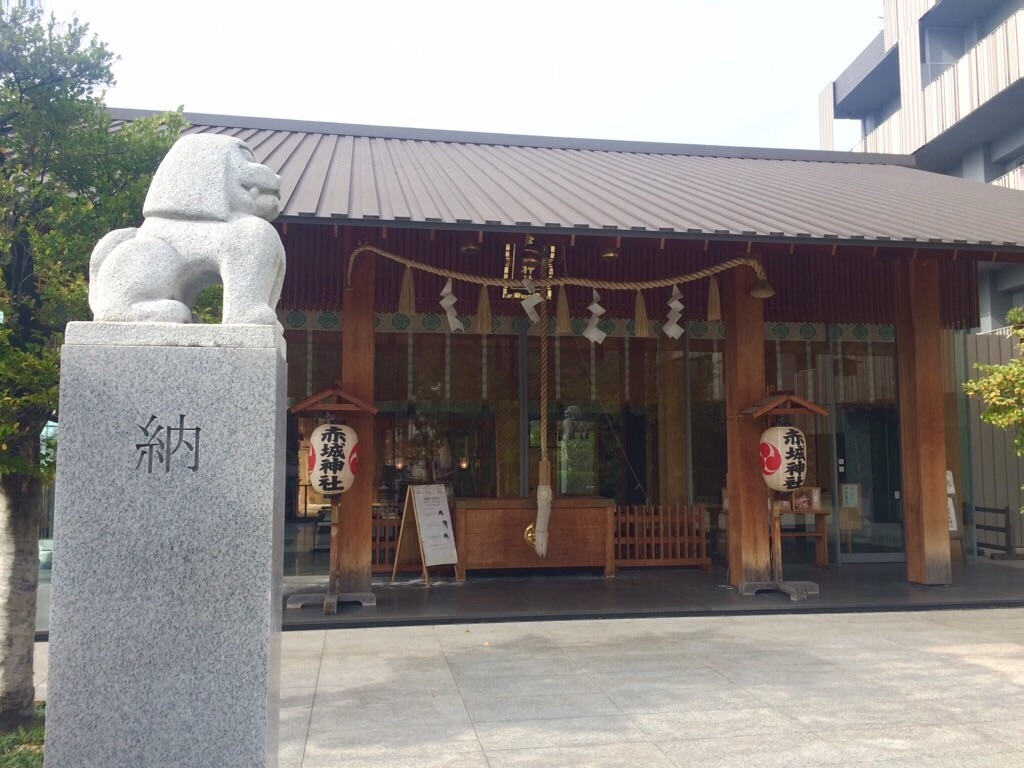 f:id:yururiururi:20180518200405j:image