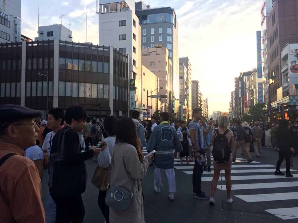 f:id:yururiururi:20180521231915j:image