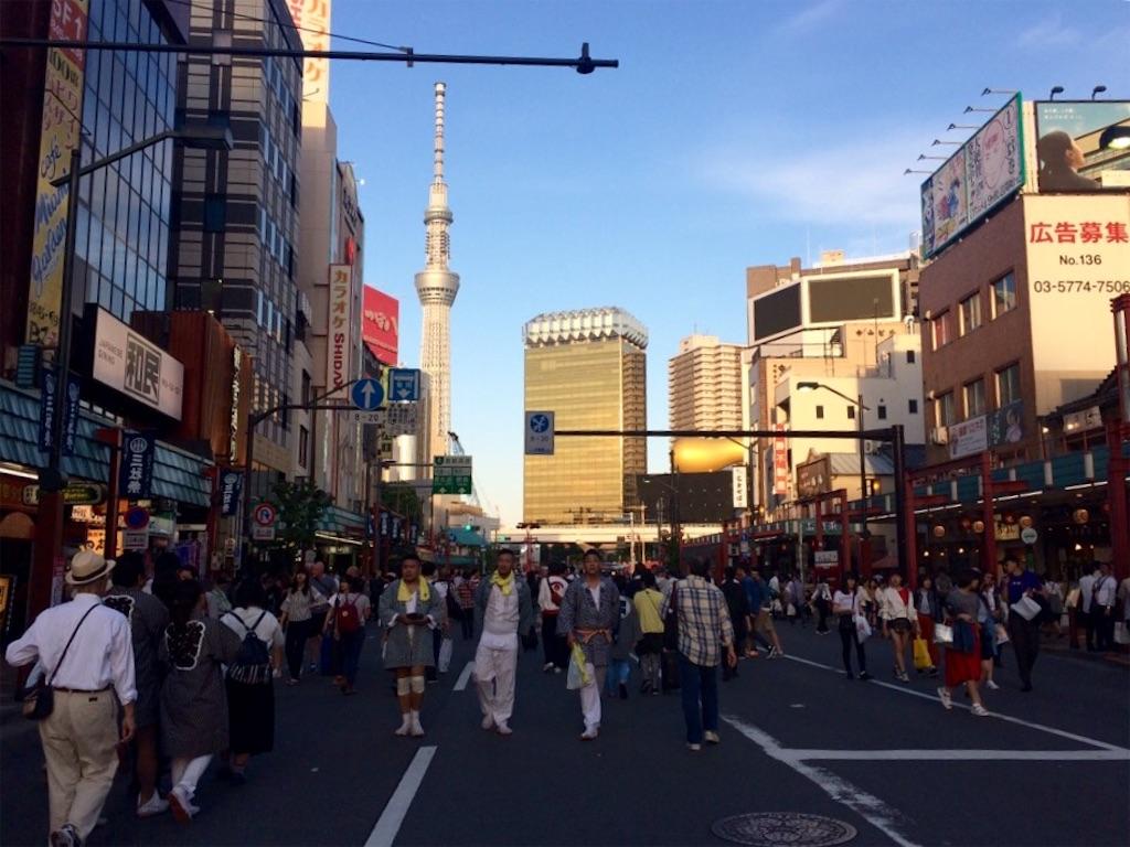 f:id:yururiururi:20180521231916j:image