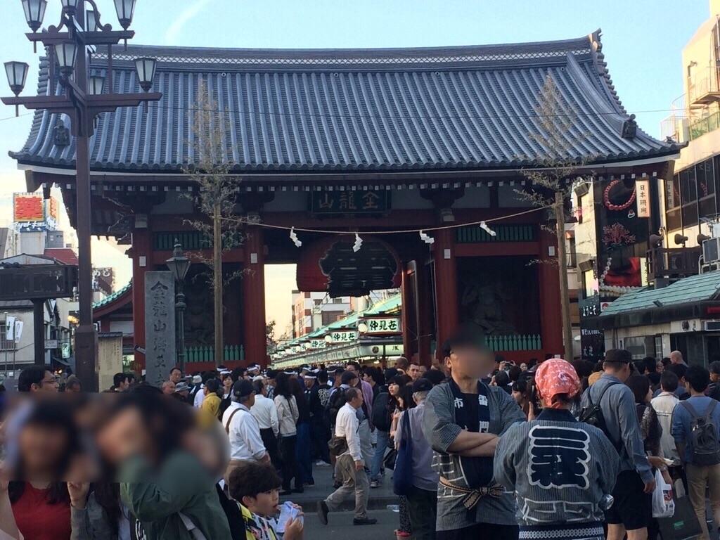f:id:yururiururi:20180522114812j:image