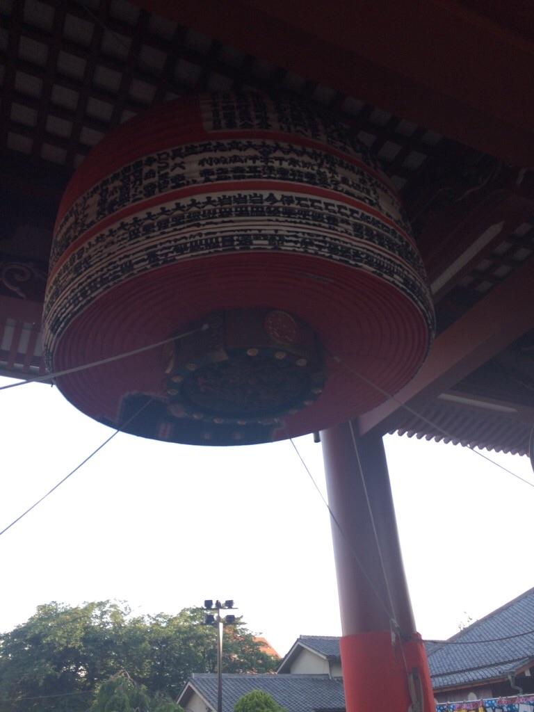 f:id:yururiururi:20180522114827j:image