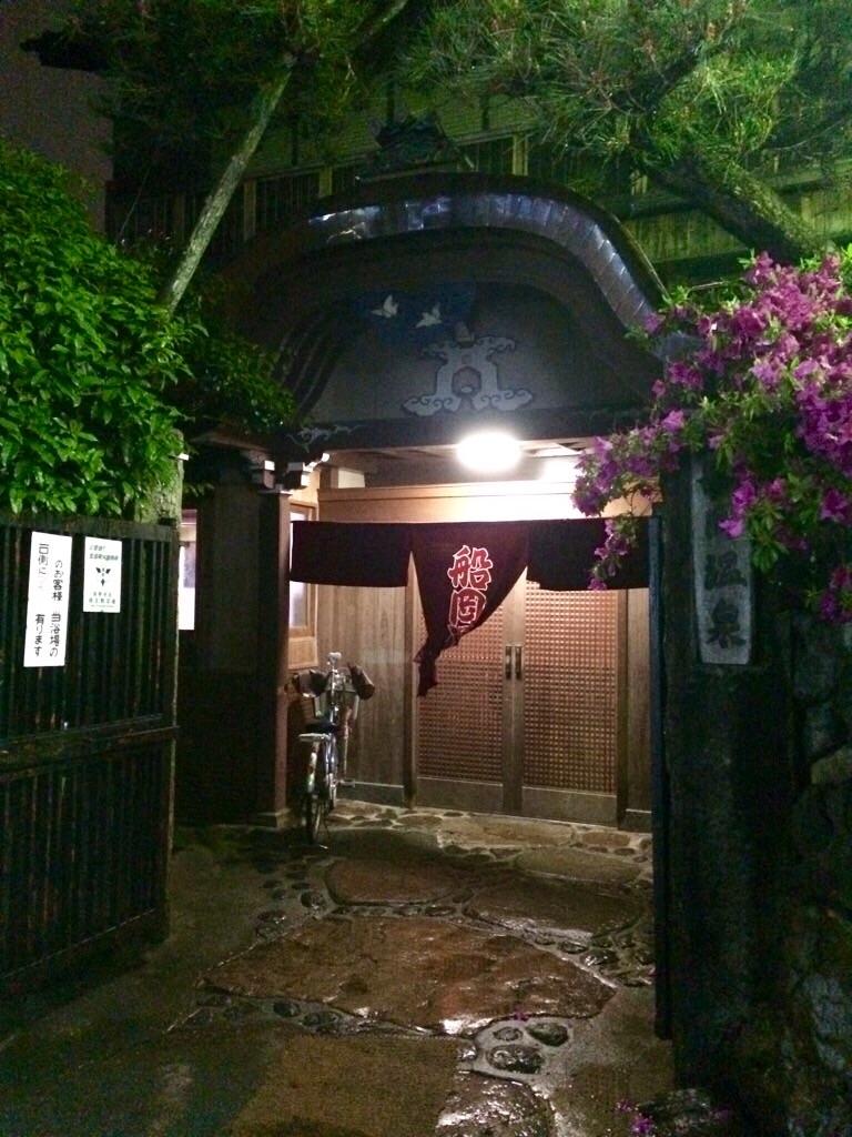 f:id:yururiururi:20180531202809j:image