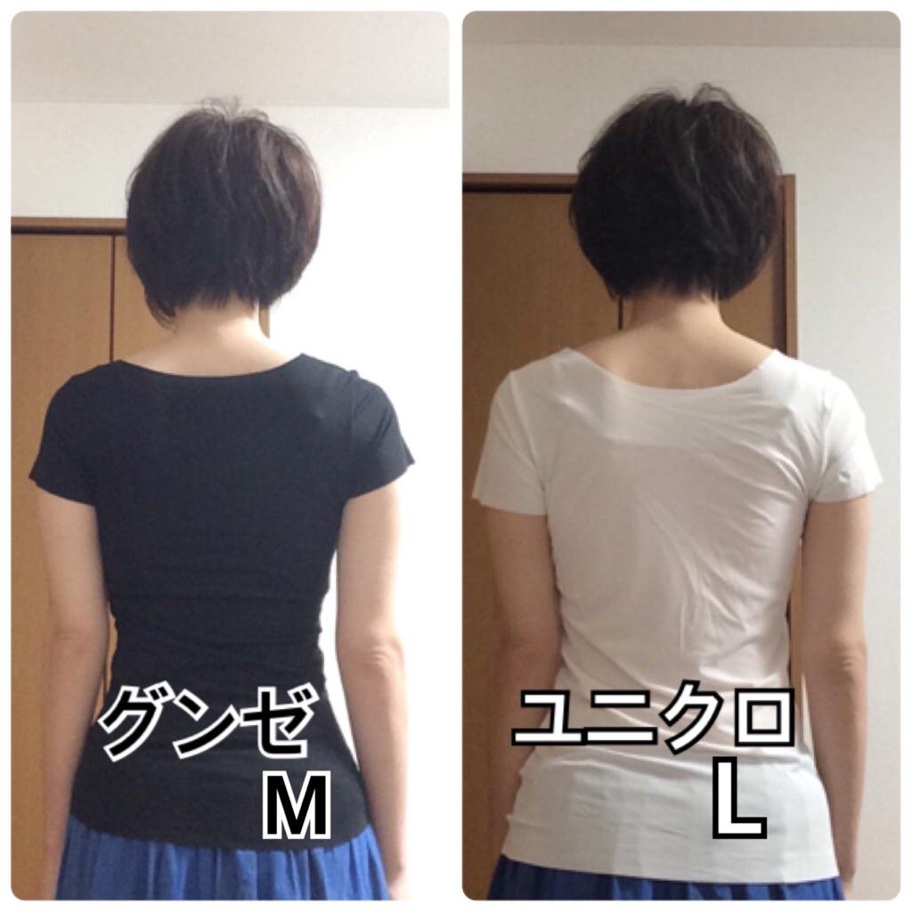 f:id:yururiururi:20180601205107j:image