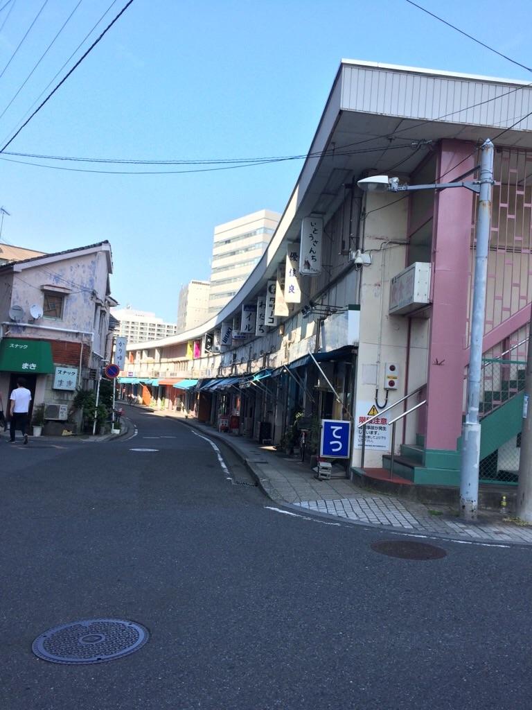 f:id:yururiururi:20180604214739j:image