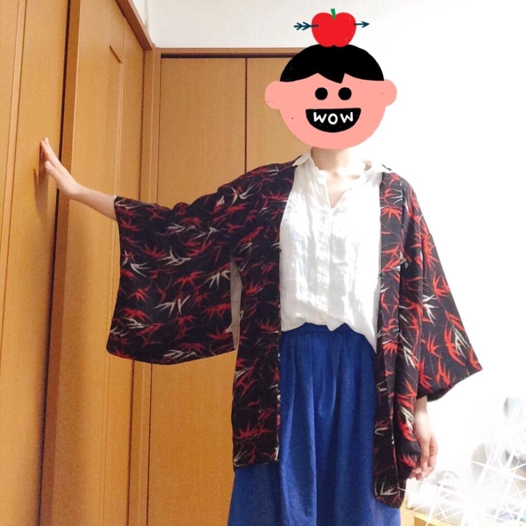 f:id:yururiururi:20180606204837j:image